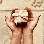 Relatiegeschenken, wat is het en wat doet het?